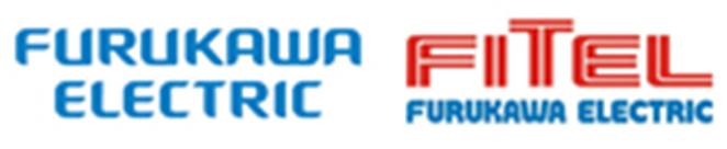 FURUKAWA & FITEL