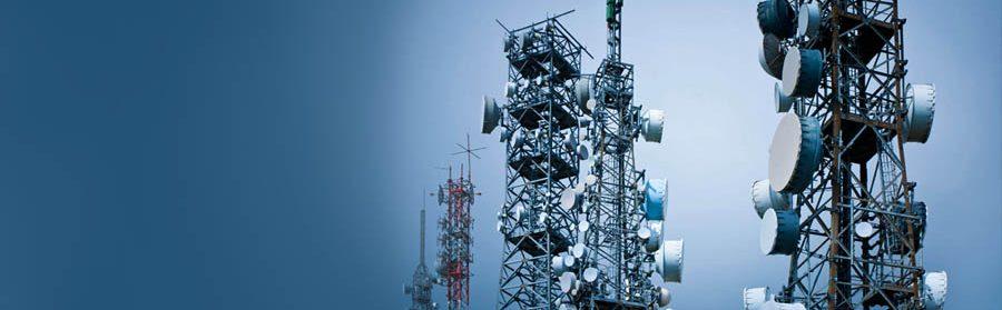 Upekatrading-The Telecom-OEM-Solutions-Company