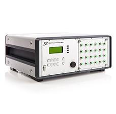 MBR5 Multi-Output Backreflection Meter
