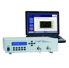 PMD-1000 – PMD Source