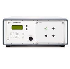 PDL5 PDL - IL - BR Multimeter