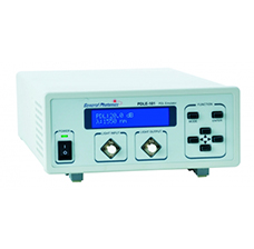 PDLE-101 – PDL Emulator