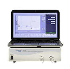 OFDR-1000A – Polarization Analyzing Optical Frequency Domain Reflectometer