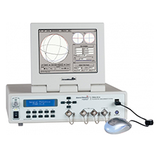 PSGA-101 – Polarization Measurement System