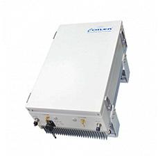 AX-2200