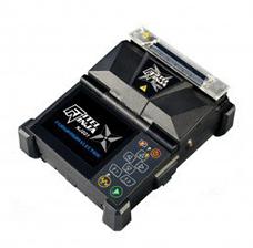 FITEL NINJA NJ001 Handheld Single Fibre Fusion Splicer by upeka trading