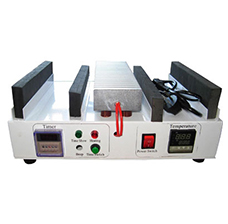 SUN-HO-H40 Horizontal-type Heat Oven