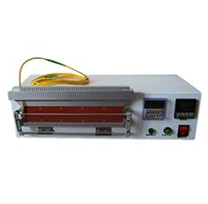 SUN-HO-V48 Vertical-type Heat Oven