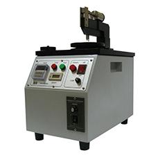 SUN-PM1800 Fiber Optic Connector Polishing Machine