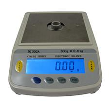 SUN-TD20 Electronic Balance