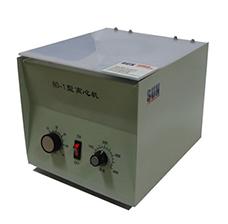SUN-TD50 Desktop Electric Centrifuge