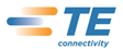 FTTx & FTTH solutions logo